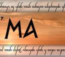 Ra'Ma