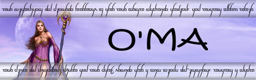 OmaTag