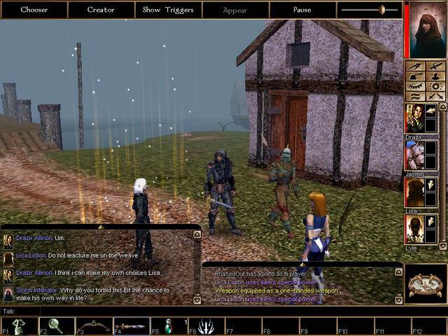 File:StormRecruiter.jpg