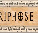 Vadriphose
