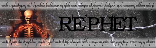 File:RephetTag.jpg