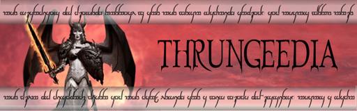 File:ThrungeediaTag.jpg