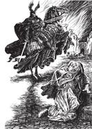 Terror de Cintra
