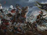 Batalla de Brenna