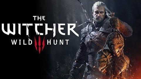 FiliusLunae/La edición juego del año de The Witcher 3: Wild Hunt se muestra en un tráiler de lanzamiento