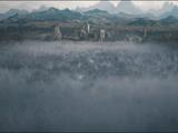 Batalla del Monte de Sodden