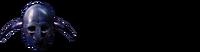 Malaz logo