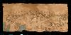 Lugares Montañas del Dragón