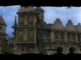 Casa de Triss