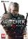Saga The Witcher