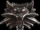 Argumento de The Witcher