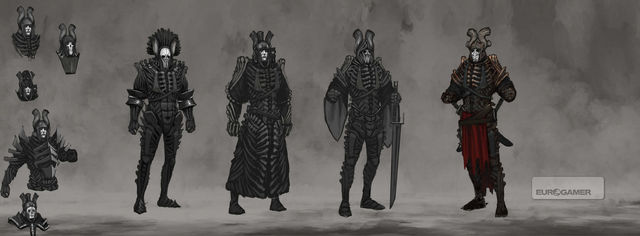Tw3 Imlerith early sketches