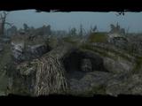 Cripta de Cuervo