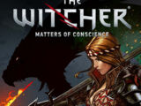The Witcher: Matters of Conscience