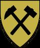 Escudo de Mahakam