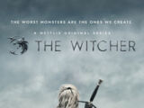 The Witcher (serie de Netflix)