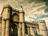 Castillo La Valette