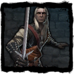 People Geralt 2