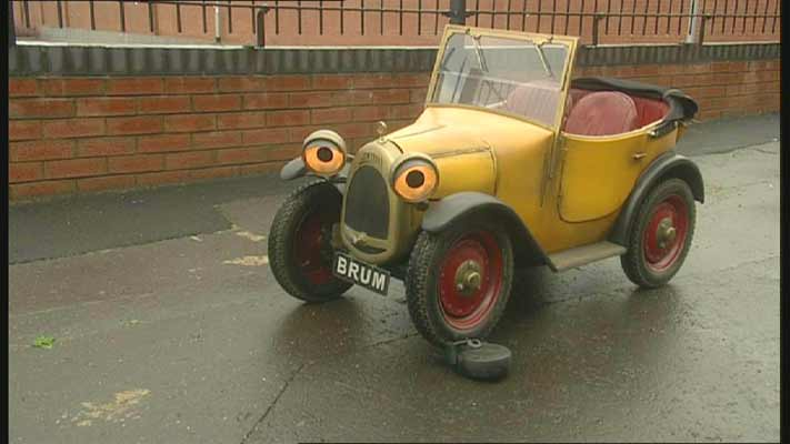 Image Bum Jpg Brum Wiki Fandom Powered By Wikia