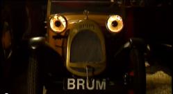 Brum Season 2