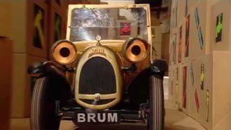 File:Brum 403 - GOLDEN LOO - Kids Show Full Episode.jpg
