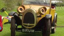 404 golf buggy