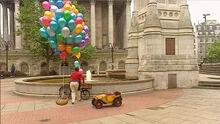 307 balloons