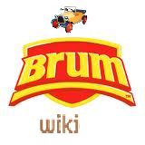 Brum wiki logo request