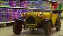 Brum-Episode-14-Goes-Shopping