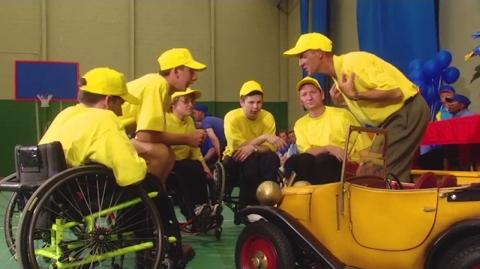 Brum 409 - BASKETBALL - Kids Show Full Episode