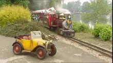 310 runaway train
