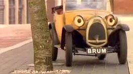 Brum series 3,4 and 5