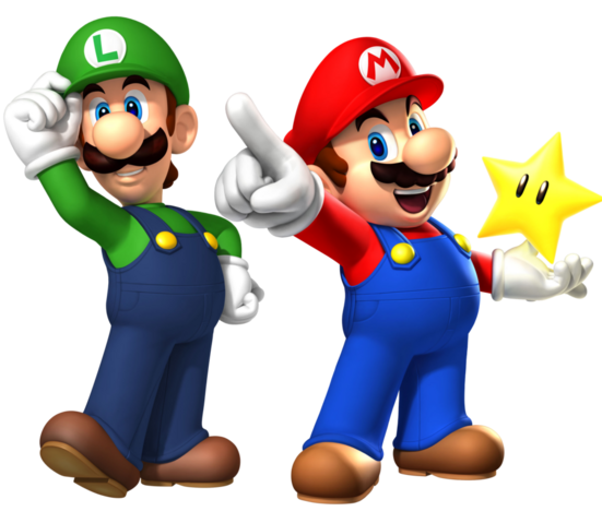 File:Mario and luigi by legend tony980-d4n7bzx.png