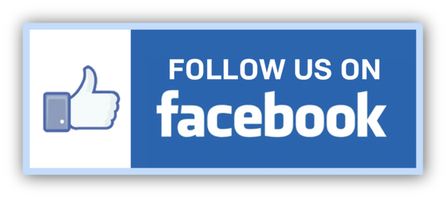 File:Follow us on Facebook.png