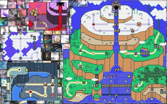 File:Brutal mario world maps by naughtbutaservant-d3nnwjh.jpg