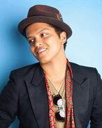 Bruno Mars 01
