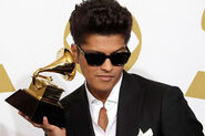 Bruno-Mars4 (1)