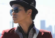 1147 Bruno-Mars-Grenade-Lyrics
