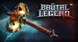 Downloadable Content | Brutal Legend Wiki | Fandom