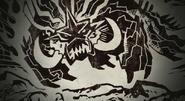 Ormagoden Legend
