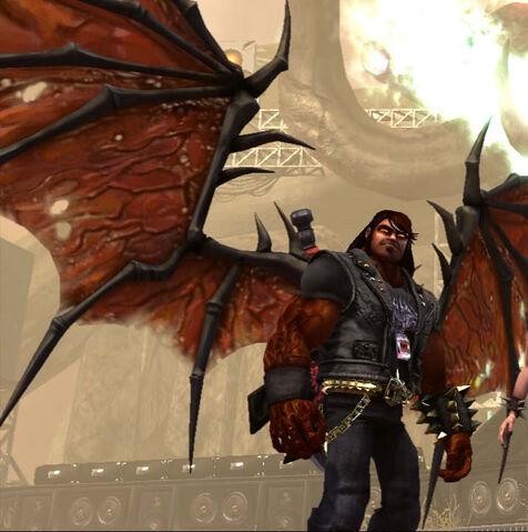 File:Eddie-demon.jpg