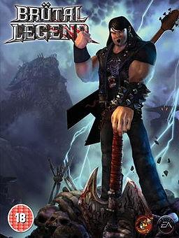 File:Brutal Legend.jpg