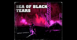 Sea of Black Tears Mission
