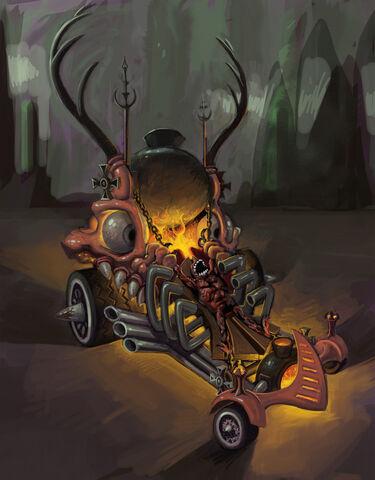File:Screamwagon-concept.jpg