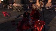 Druid Slaughter
