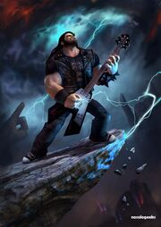 Eddie-riggs-heavy-metal-thunder-and-lightning brutal legend nosologeeks