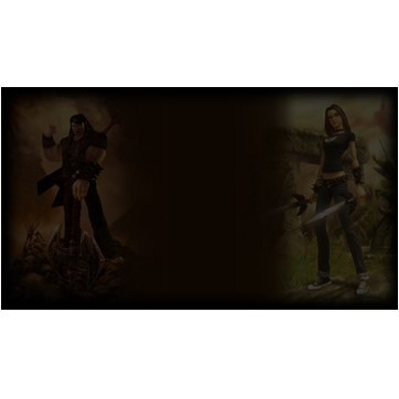 Eddie and Ophelia background