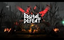 Brutal Defeat Multiplayer