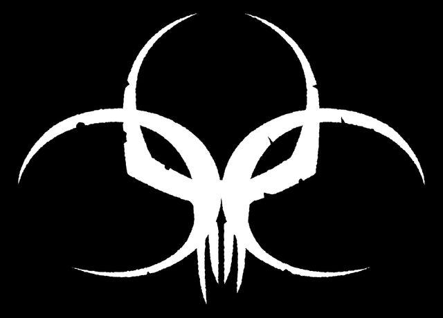 Archivo:Tainted Coil Symbol.jpg
