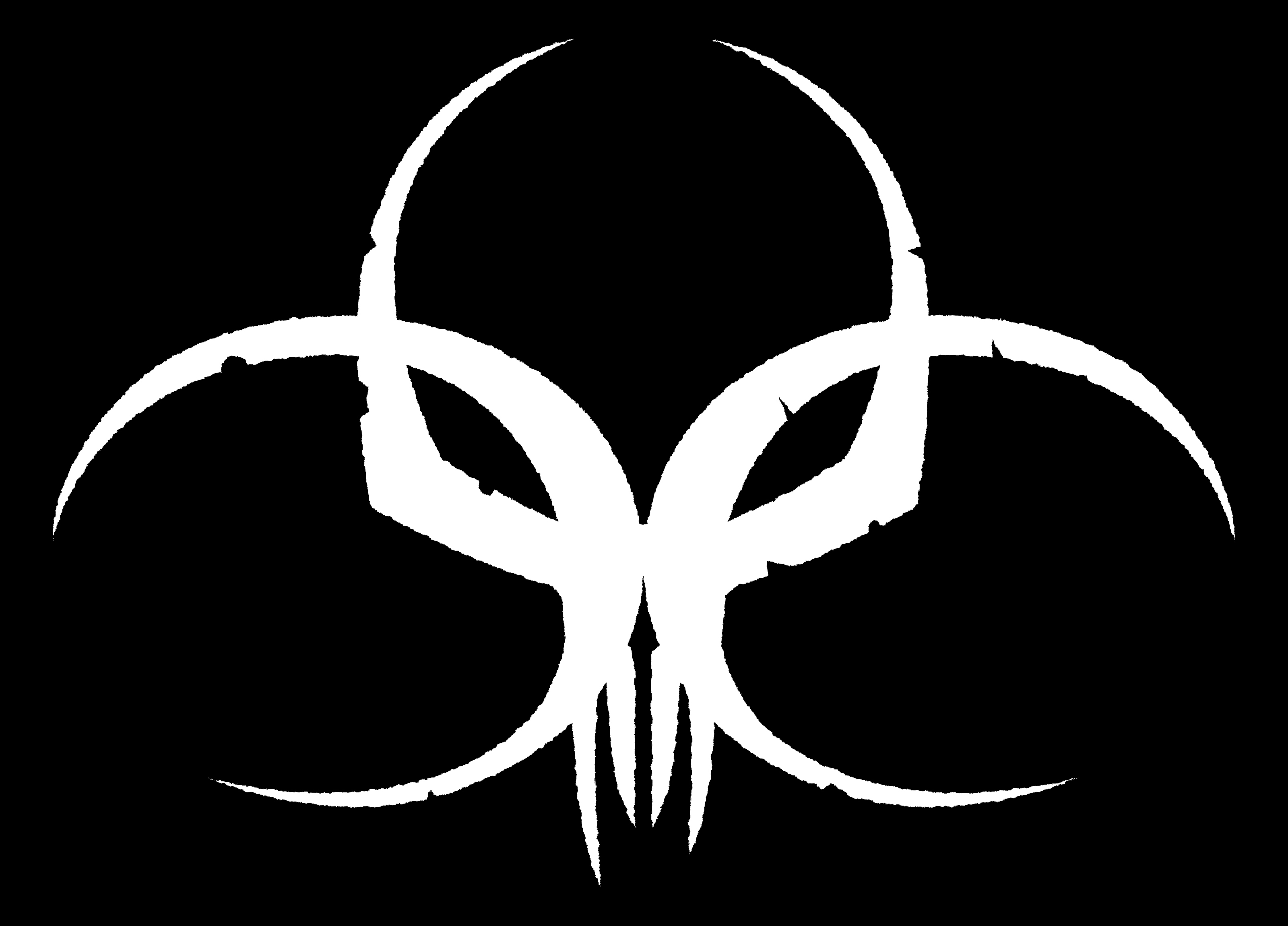 Tainted coil brutal legend wiki fandom powered by wikia tainted coil symbol buycottarizona Images